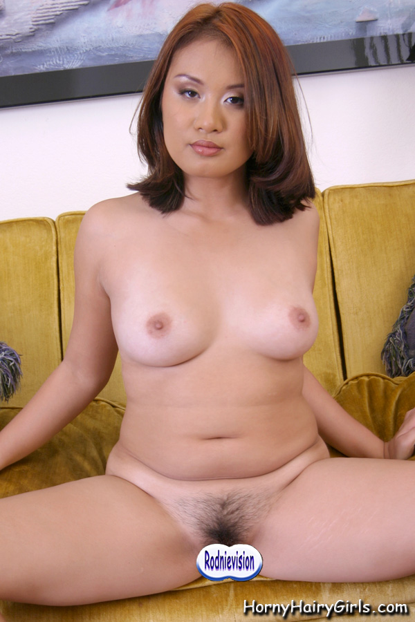 Milf and her dildo