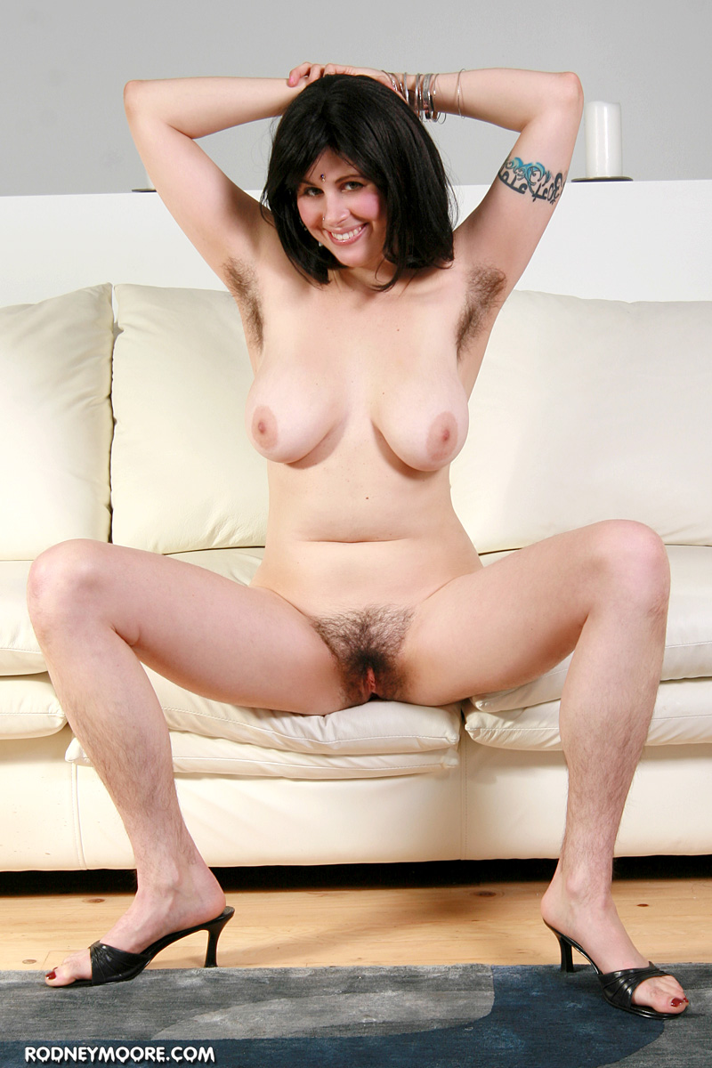 Hairy pussy booty black free galleries