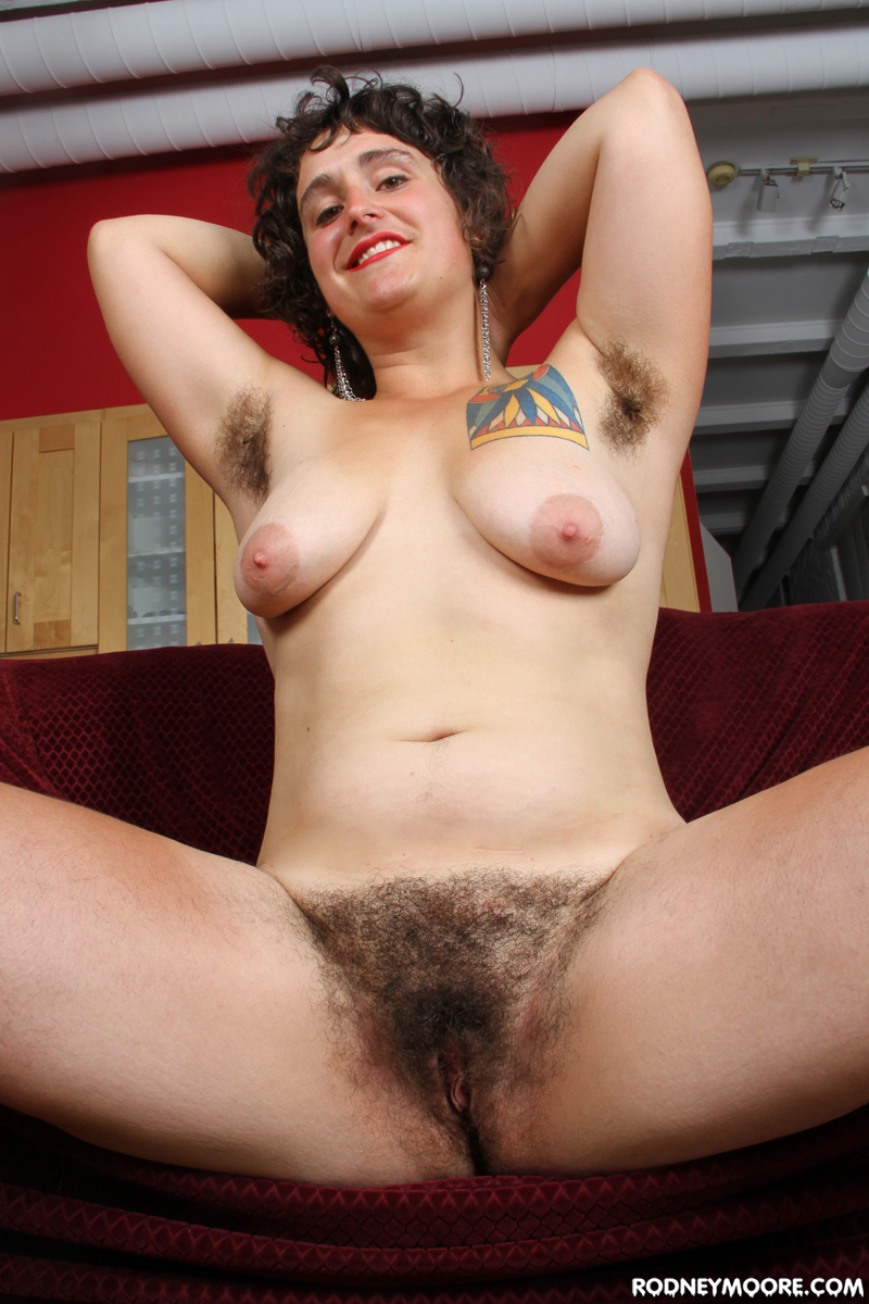 Trailer park trash mature sluts