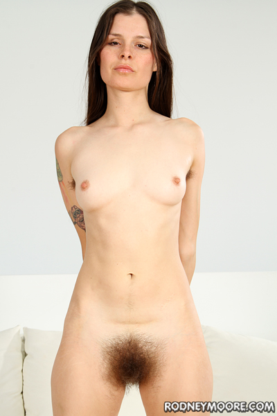 Final, sorry, fully naked turned on horny girls
