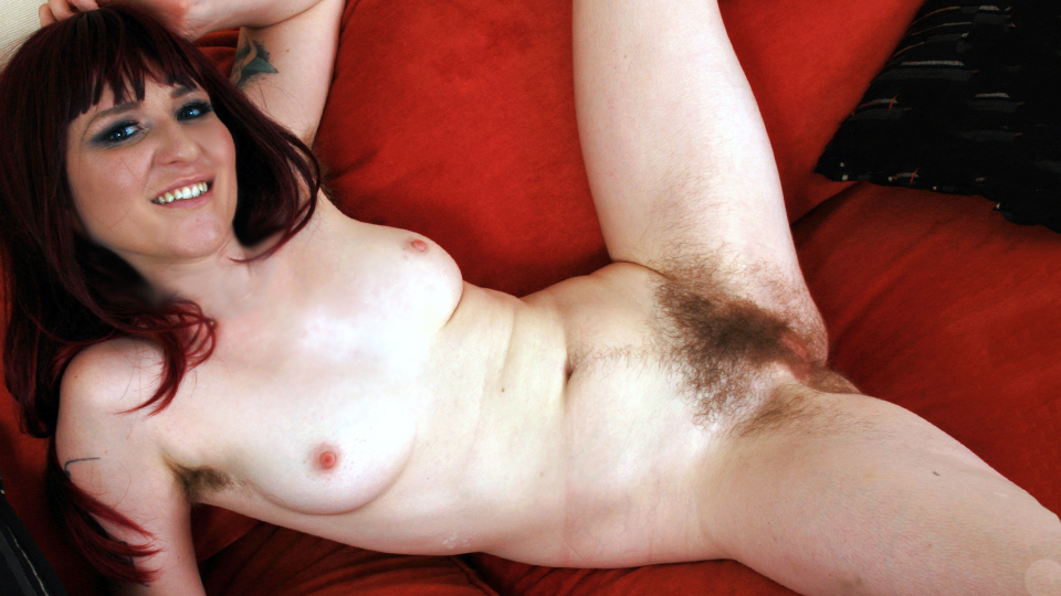 Showing For Rodney Moore Hairy Cum Assoass 1