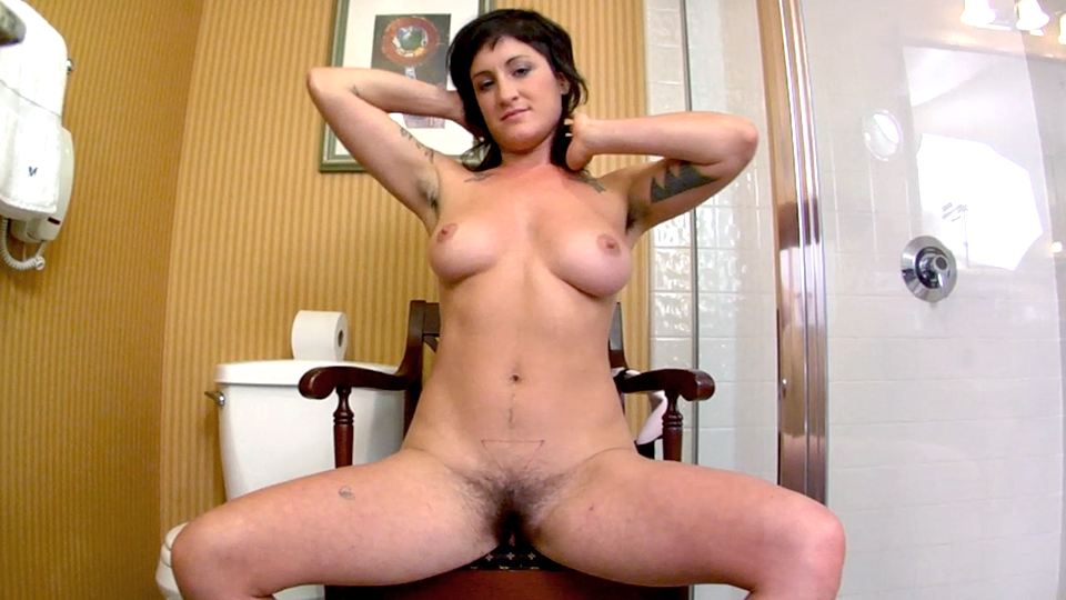 Horny Hairy Girls Seattle The Largest Collec Spank Bang 1