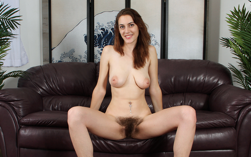 alice from twilite nude