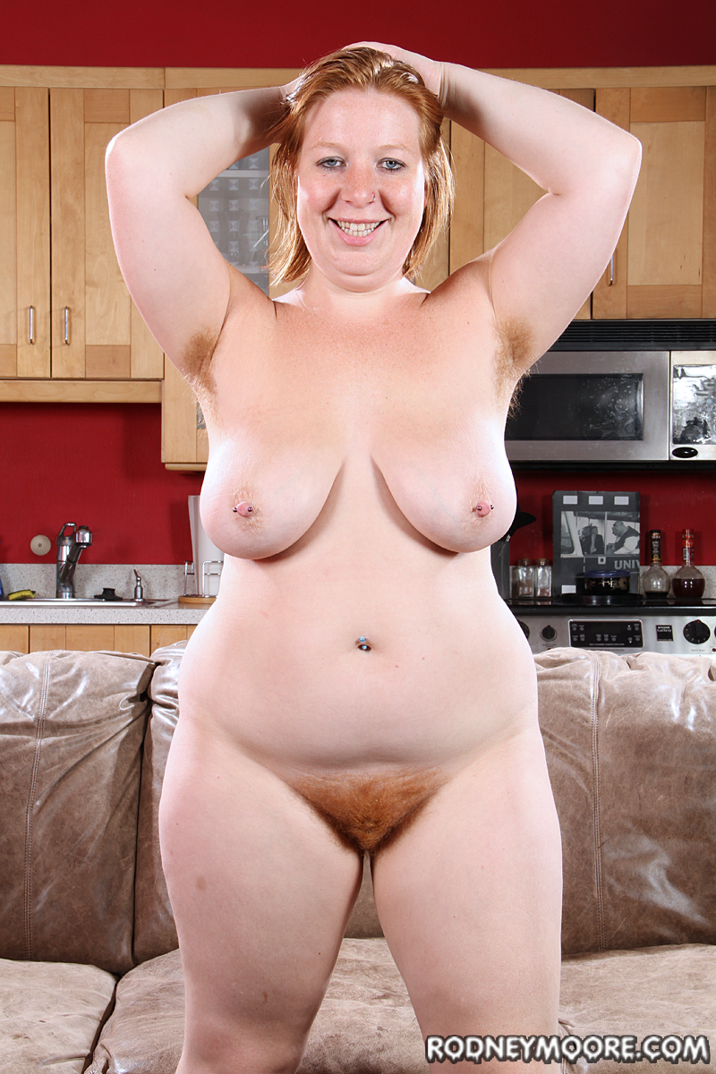 image Shy bbw toys then is licked to orgasm
