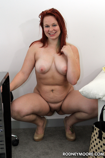 Seems Mina ssbbw imagefap join. All