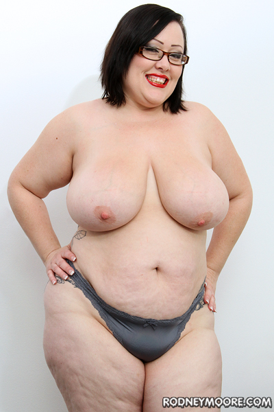 Very Mina ssbbw imagefap absolutely useless