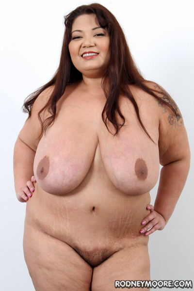naked pics of chanel from fantasy factory
