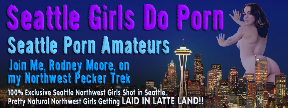 adult porn seattle stuff wa xxx Sep 2011  Get to know the flyest Asian starlets from the last 30+ years of adult entertainment .